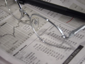 delphos investment estudios específicos