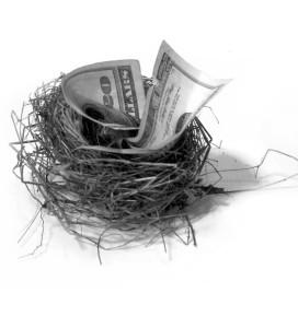 Estrategias de cobertura dólar y tasas de interés